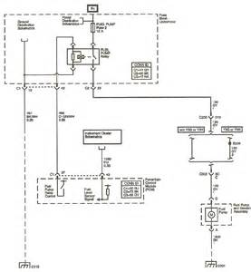 fuel diagram 6v92 rebuild kit wiring diagrams wiring diagram schemes