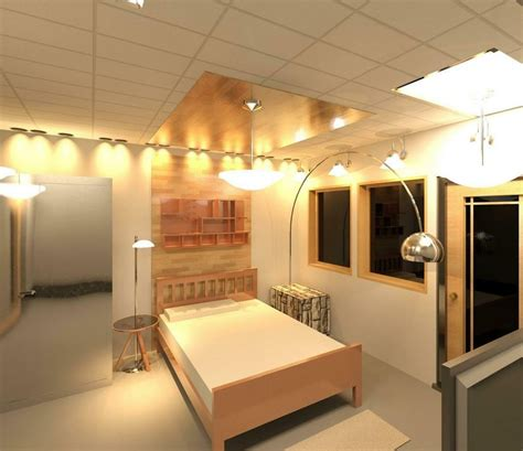 Interior Design In Revit by Interior Design Renderings Architecture Visualisations
