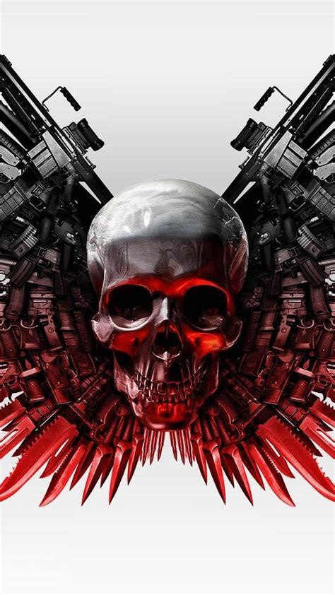 expendables tattoo hd the expendables wallpapers group 81