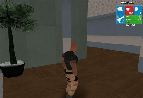 gta fast and furious mod game free download download gta vice city fast and furious full version