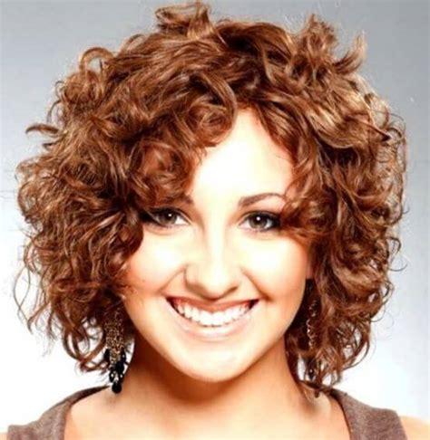 corte de pelo para cara redonda imagenesdepeinadoscom cortes y peinados para cara redonda pensados para ti los