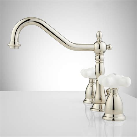 porcelain bathroom faucets porcelain handle bathroom faucet chicago bathroom faucet porcelain cross handles