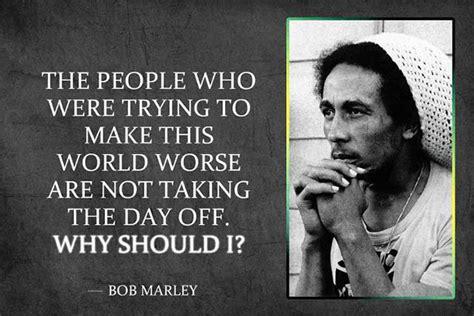 Bob Marley Quotes A Collection Of Awesome Bob Marley Quotes Caveman Circus
