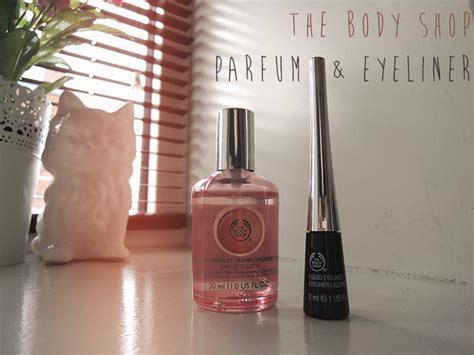 Parfum Shop Review dierproefvrije review the shop eyeliner parfum