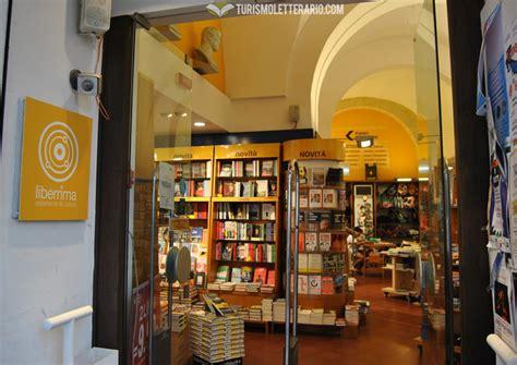 librerie lecce un tuffo nel salento letterario luoghi scrittori