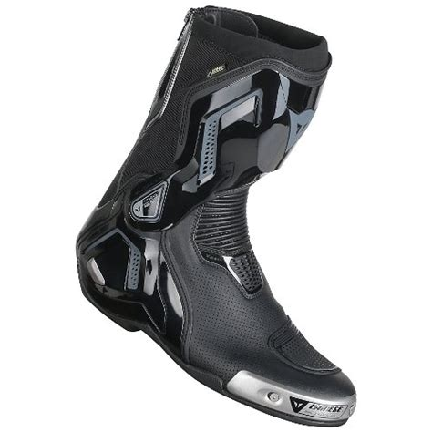 dainese torque d1 out tex boots revzilla