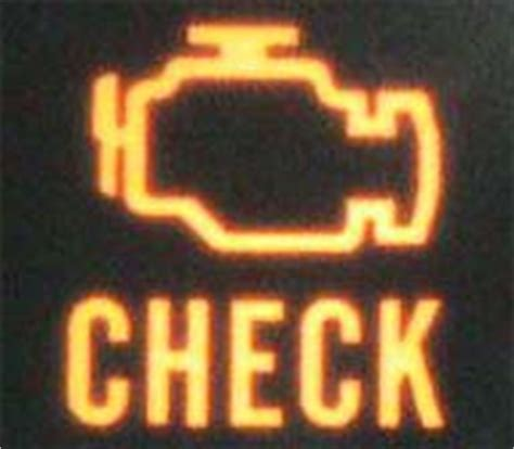 what causes engine light to come on what causes your check engine light to come on