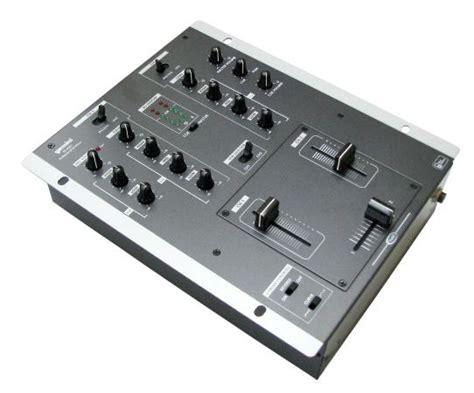 Mixer Orgen gemini ps 424x professional dj mixer cus for sale in eugene oregon classified