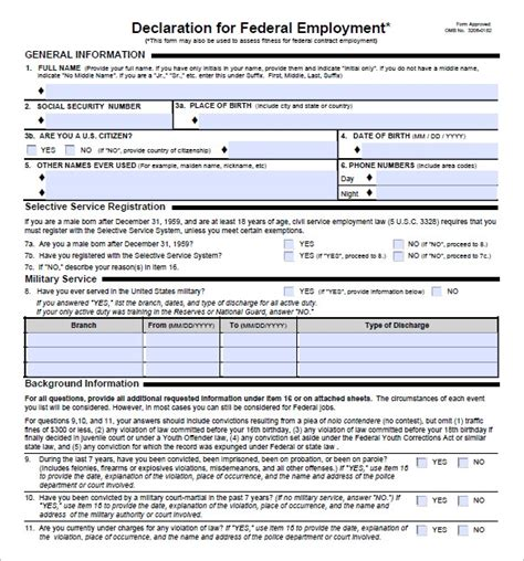 Free Employee Information Form Template Best Template Design Images New Employee Hire Form Template