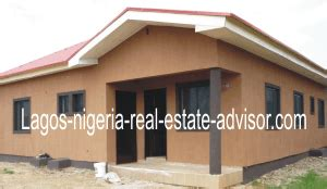 buy house in nigeria companies that buy houses lagos nigeria we buy ugly houses and pretty houses