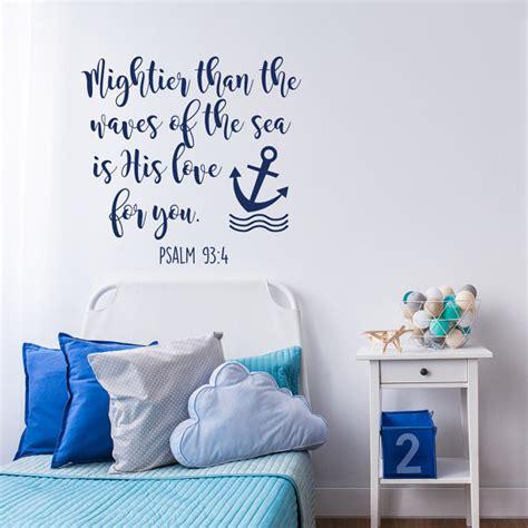 where to buy nursery decor popular nautical nursery decor buy cheap nautical nursery