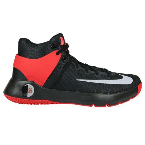 Schuhe Kevin Durant 2014 Schuhe Kd Trey 5 Iii C 26 27 nike kd kevin durant trey 5 iv schuhe basketballschuhe