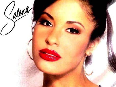Imagenes Hot De Selena Quintanilla | selena selena quintanilla p 233 rez wallpaper 16577391