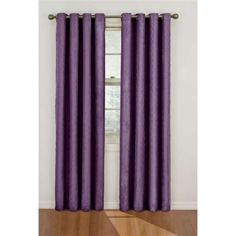 kmart curtains and valances eclipse curtains current blackout window panel