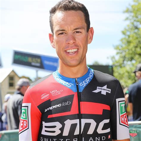 richie porte richie porte shocked and flabbergasted by froome adverse