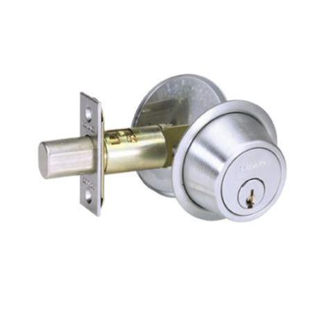 locksmith lauderhill fl    bring  shop
