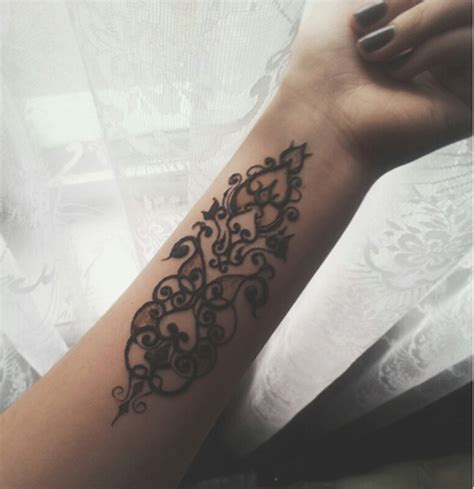 henna tattoos permanent 99 beautiful henna ideas for to try at least once