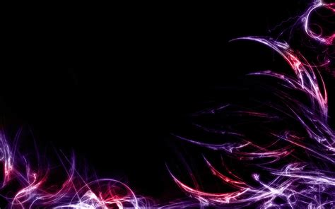 wallpaper abstract deviantart abstract wallpapers darkness by 13lacknight on deviantart