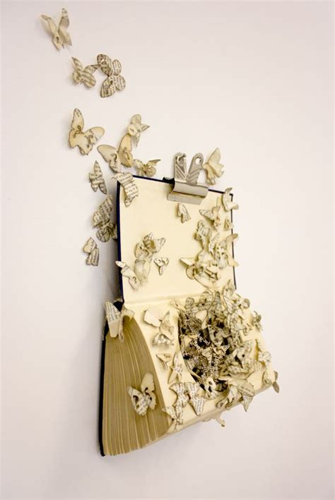 themes for book art 56 best images about book art on pinterest prague