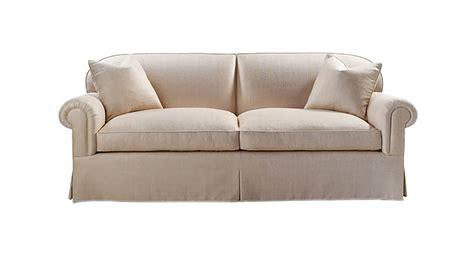 o henry house sofa 2300 joseph sofa o henry house l a design concepts