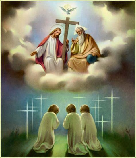imagenes de jesus sentado apostolado eucar 237 stico el credo en im 193 genes para los ni 209 os