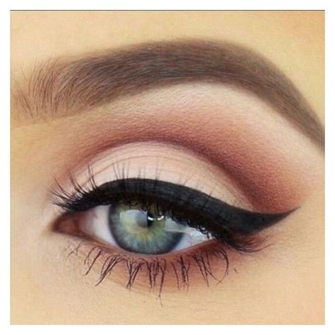 Make Up Eyeshadow 17 best ideas about eyeshadows on smokey eye