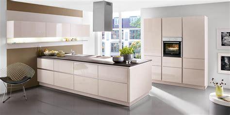 küche nolte nolte k 252 chen front vente magnolia haus design m 246 bel