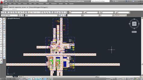 tutorial autocad p id 2013 solved strange problem with autocad 2013 autodesk community