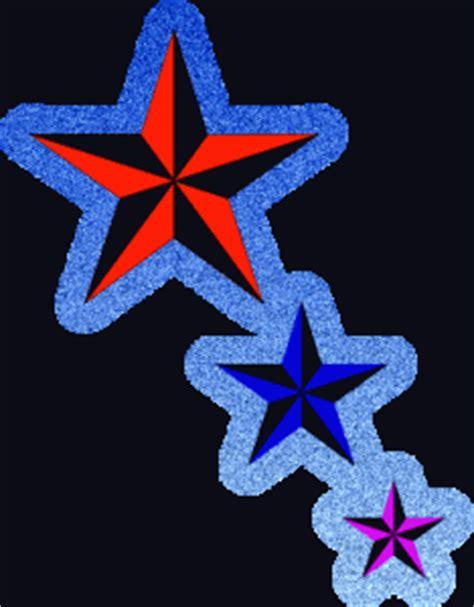 16 im 225 genes con movimiento de estrellas 16 im 225 genes con movimiento de estrellas