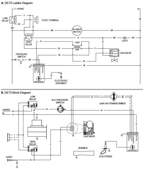 msd 8739 wiring diagram electrical schematic