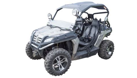 Bad Boy Buggies Sweepstakes - manna pro 2014 walmart bad boy buggies atv sweepstakes