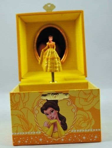amazon com beauty and the beast music box relax wave pin by angela sharp on isabelle rose crosby pinterest