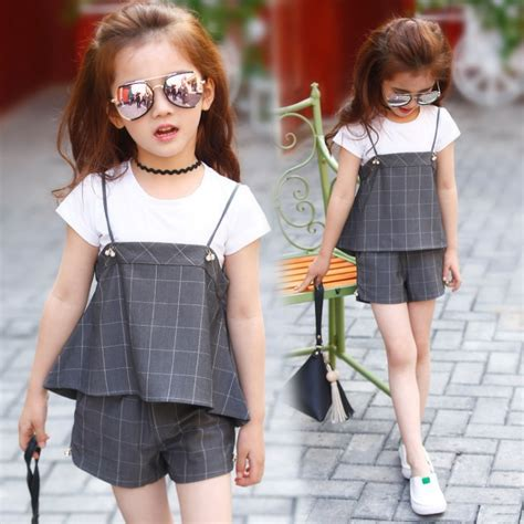 954 Brukat Korean Set Cloth frocks images fashion korea style clothing