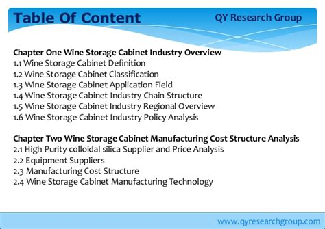 Kitchen Cabinet Mfg by Cabinet Industry Report Mf Cabinets