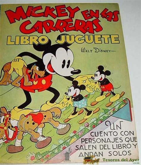 posters de personajes y clip de el libro de la selva original jpg view tesorosdelayer com 183 libros infantiles antiguos 183 cuentos