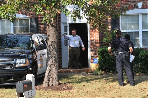Todd Kohlhepp Criminal Record The Arrest Relieves Families Of 4 Slaying Victims