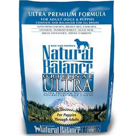 printable natural balance dog food coupons 3 off printable natural balance coupon