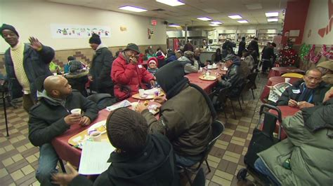 food pantry in ny 90 cut to food sts proposed for 850 000