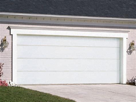 Kitsap Garage Doors Kitsap Garage Door Co Classic Collection Residential Clopay Garage Doors Photo Gallery