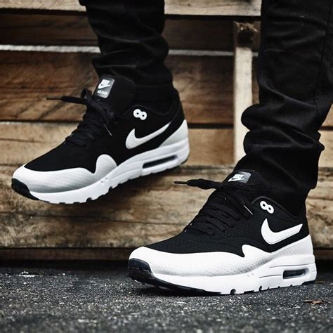 Nike Airmax One Ultra Moire 17 best ideas about nike air max on nike free