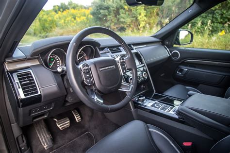 land rover discovery hse interior 100 range rover interior 2017 range rover luxury