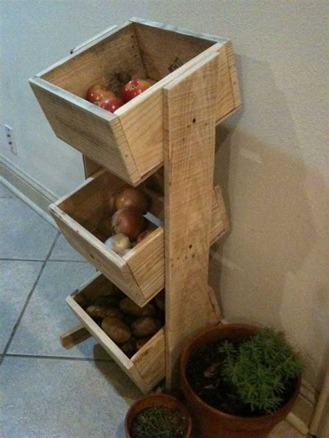 kitchen projects ideas pallet projects for kitchen pallet wood projects