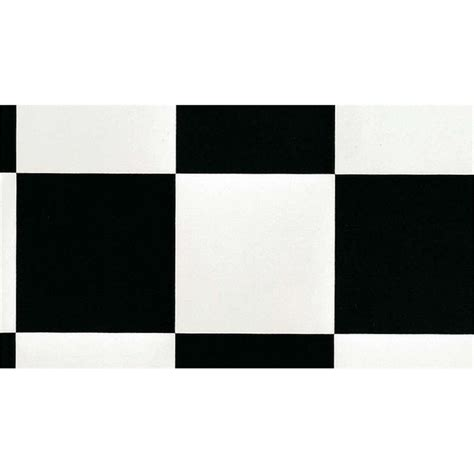 Black And White Vinyl Sheet Flooring by Black And White Vinyl Sheet Flooring Wood Floors