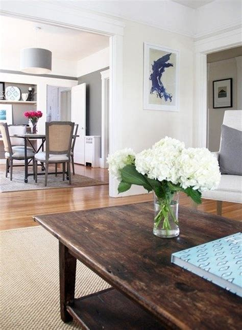 traditional house tour style by martha stewart home