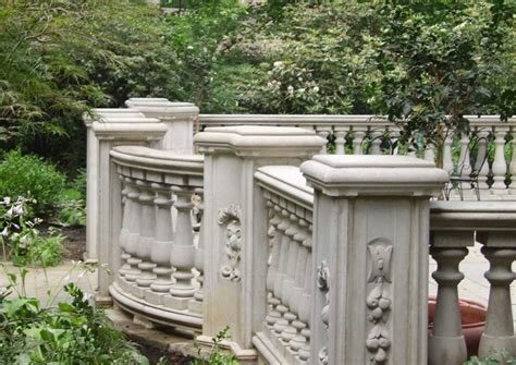 Balusters For Sale Concrete Balusters Molds For Sale Hairstyle Gallery