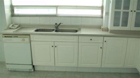cubierta  cocina  placa de corian tipo granito  en mercado libre
