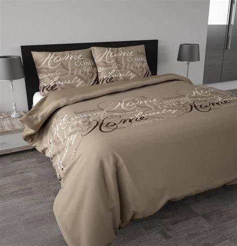sleeptime beds 20 best dekbedovertrekken sleeptime images on pinterest