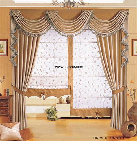 curtain and valance curtain valances google search elegant drapery