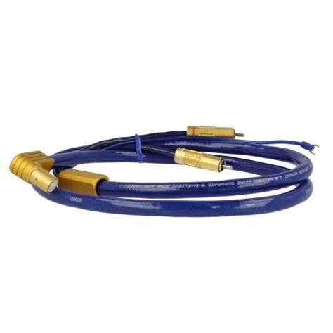 ortofon tonearm phono cable 6nx tsw 1010l new ebay - 10 2 Mc Cable Diameter