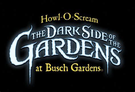 Howl O Scream Busch Gardens by Busch Garden S Howl O Scream Auditions For Scare Actors In